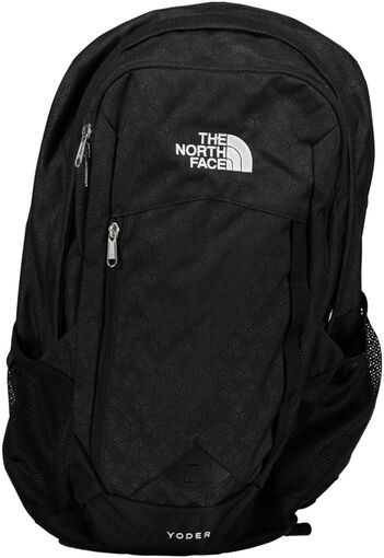 The North Face Yoder