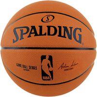 NBA Gameball
