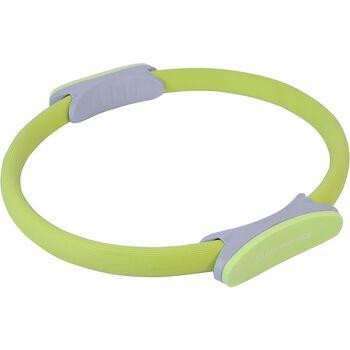 ENERGETICS Adiva Pilates Ring Grøn