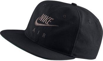 Nike Sportswear Air Pro Cap Sort