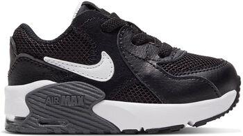 Nike Air Max Excee sneakers Sort