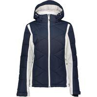 Alix Ski Jacket