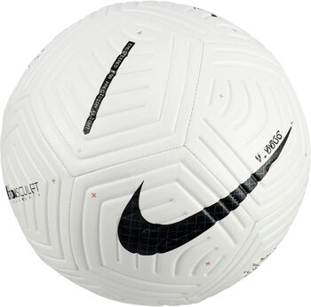 Nike Strike Fodbold.