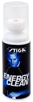 Stiga Energy Clean Voc 90 ml