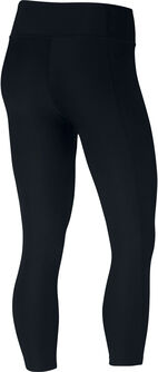Power Victory Crop Tights