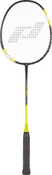 PRO TOUCH Speed 300 badmintonketcher