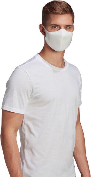 3-pak Ansigtsmasker, M/L