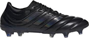 34e7ff7ccd8 Fodboldstøvler | Kvinder | Find de nyeste fodboldstøvler til damer ...