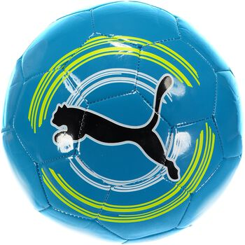Puma Ka Big Cat Ball Blå