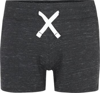ENERGETICS Clodia 5 Shorts
