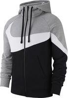Sportswear HBR FZ Hoodie