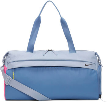 Nike Radiate Training Club Bag