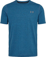 Under Armour Threadborne Fitted 3C Twist T-Shirt