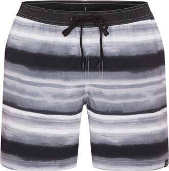 STRP1 Kim Shorts