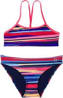 Toria Bustier Bikini