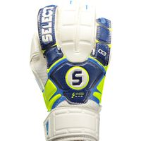 Goalkeeper Gloves 03