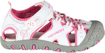 Tenson Teyah Pink