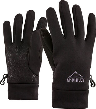 McKINLEY Ron II Powerstretch Glove