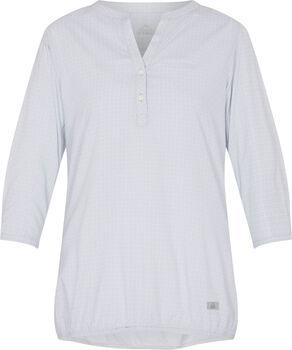 McKINLEY Likla 3/4-Ærmer T-shirt Damer