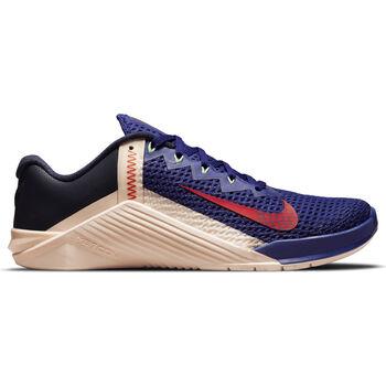 Nike Metcon 6 Damer