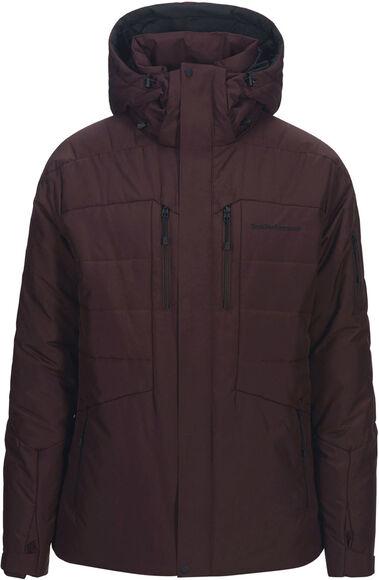 Shiga Jacket