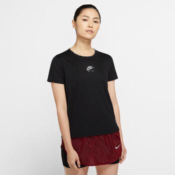 Nike Air Løbe T-shirt Damer