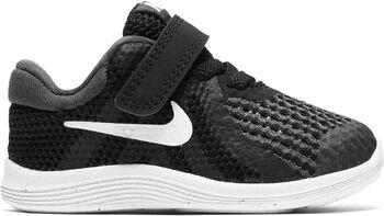 Nike Revolution 4 TDV Sort