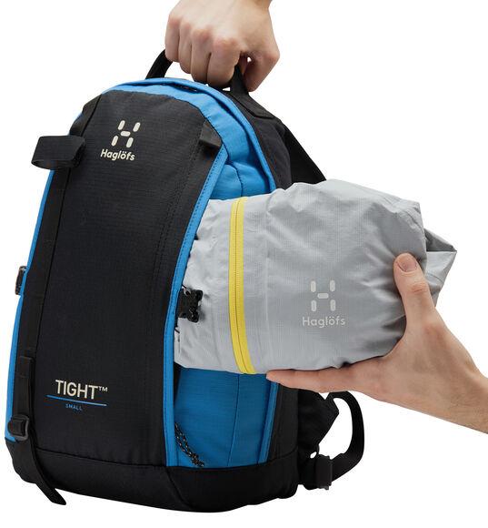 Tight rygsæk, small