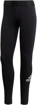 ADIDAS Must Have Badge Of Sport Tights Damer