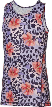 PRO TOUCH Tropic Tank Top