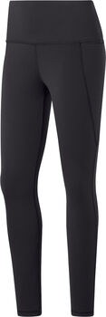 Reebok Lux High-Rise Tights 2.0 Damer