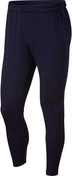 Nike Dry Squad Pant Herrer
