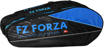 Forza Ghost 6 Pieces Racket Bag