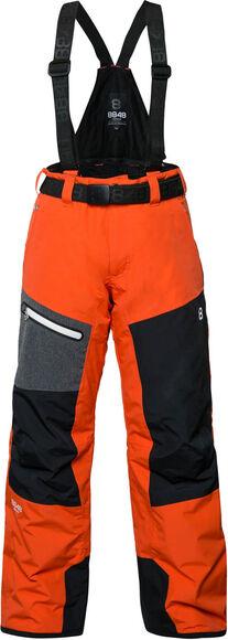 Defender Bukser