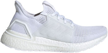 adidas Ultraboost 19 Hvid