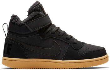 Nike Court Borough Mid Winter PSV