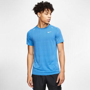 Nike TechKnit Ultra T-shirt Herrer