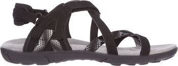 McKINLEY Ahtra sandal Damer