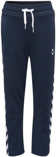 Grand Pants