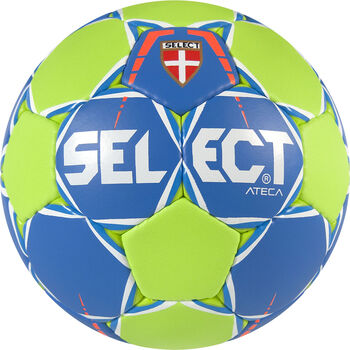 Select HB Ateca
