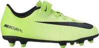 Nike  Mercurial Vortex III V Fg - Børn