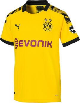 Puma Borussia Dortmund 2019/20 Hjemmebanetrøje