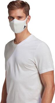adidas 3-pak Ansigtsmasker, mundbind