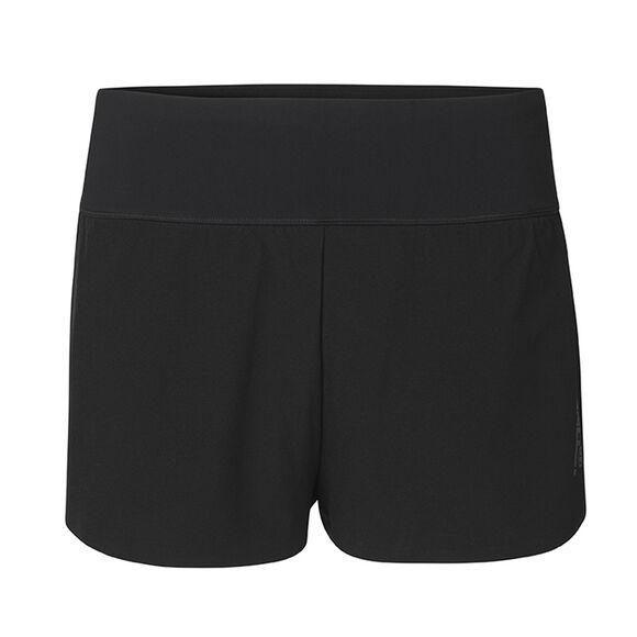 Dryrun 2-i-1 shorts