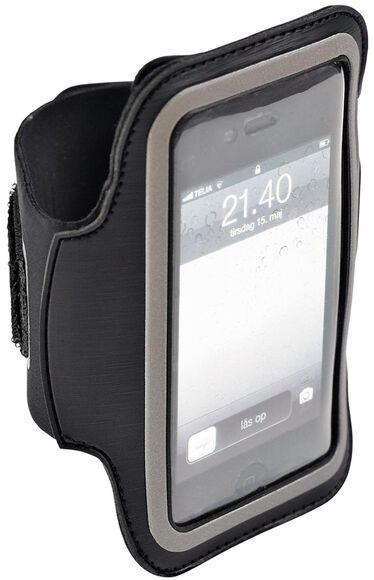 iPhone Sportsarmband, holder til smartphone