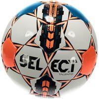 Select Football Talento