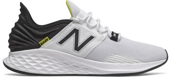 New Balance Fresh Foam Roav Herrer