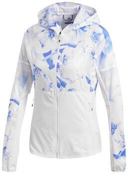 ADIDAS Ultra Graphic Jacket Damer