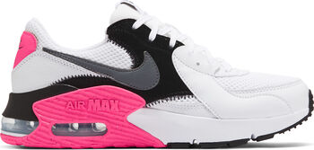 Nike Air Max Excee Damer