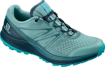 Salomon Sense Escape 2 Damer